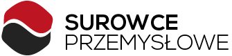 SUROWCE PRZEMYSŁOWE SKLEP-03