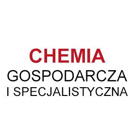 CHEMIA GOSPODARCZA