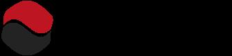 Surowce Przemysłowe – Granulat szklany do szkiełkowania, granulat szklany, soda blasting, ścierniwo do sodowania, sól tabletkowana, preparat anty mech laur